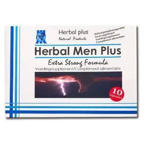 NXPL-HerbalMenPlus-1
