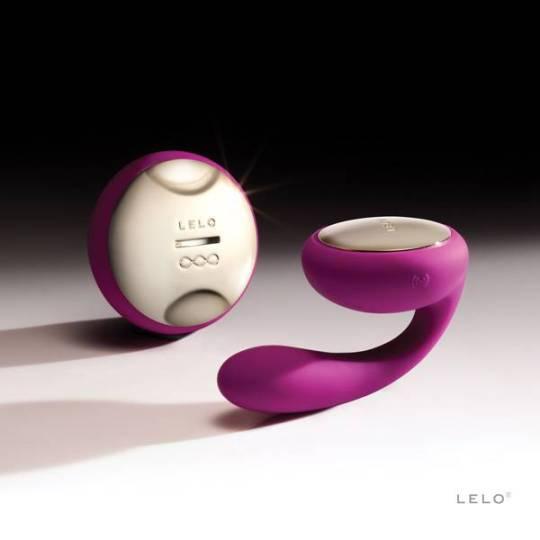 LELO-Ida-DeepRose-wireless-sex-toys-for-couples