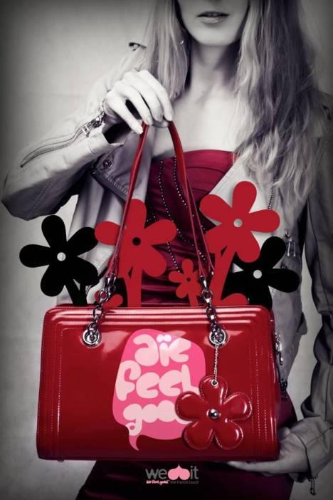Aie Feel Good Flower_Montage_Katalinks