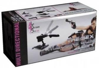 NXPL-mitrasexe-450-00