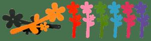 Tapette Fleur_Gammes Complete