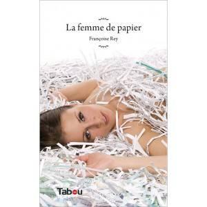 la-femme-de-papier