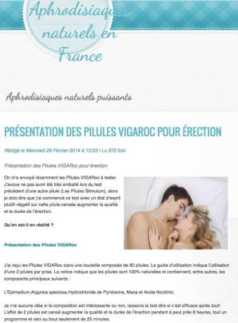 NXPL-Arnaque-Vigaroc-NXPLCopie-4bis