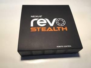 NXPL-Nexus-Revo-Stealth-03