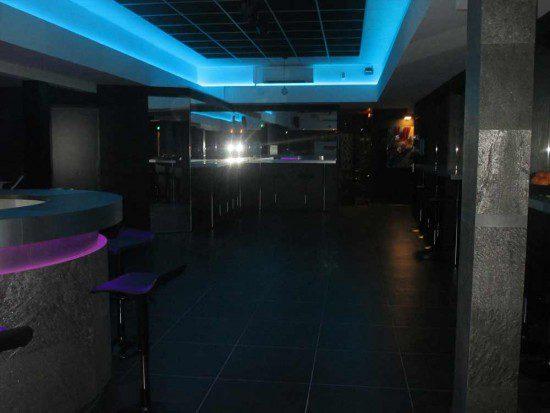 NXPL-Club-Le-Prive-Toulouse-10