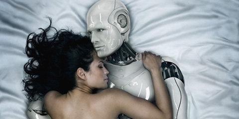 woman_and_bot