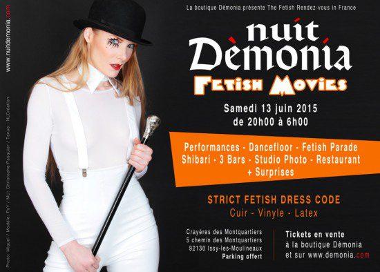 NXPL-Flyer-Nuit-Demonia-2015