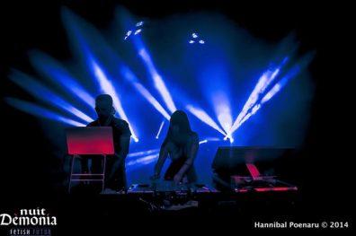 NXPL-Nuit-Demonia-2014-02