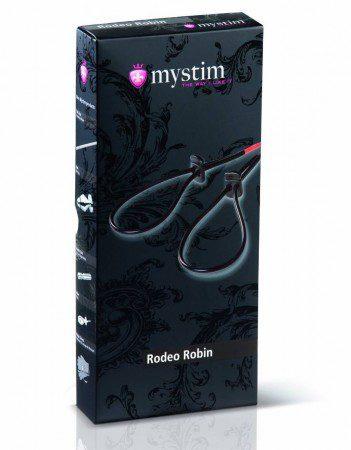 NXPL-Mystim-Rodeo-Robin-01