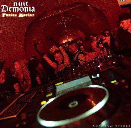 NXPL-Nuit-Demonia-2015-01