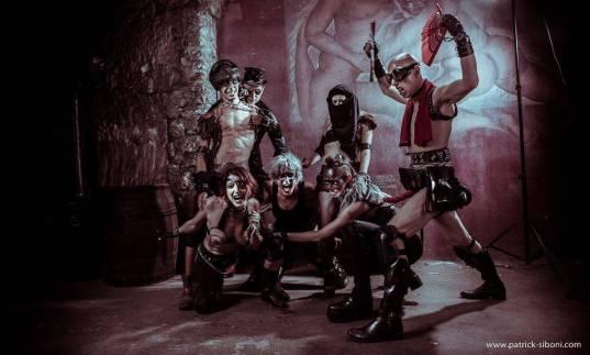 NXPL-Nuit-Demonia-2015-06