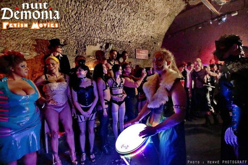 NXPL-Nuit-Demonia-2015-14