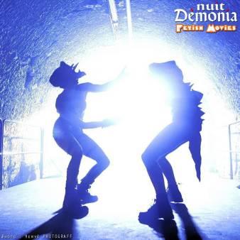NXPL-Nuit-Demonia-2015-16