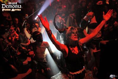 NXPL-Nuit-Demonia-2015-18