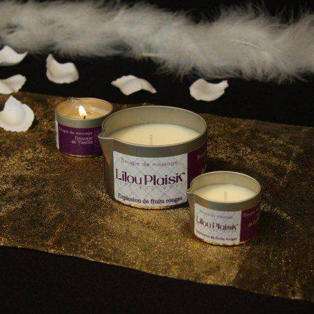 NXPL-Bougie-Massage-Lilou-Plaisir