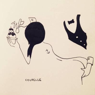 NXPL-Petites-Luxures-09