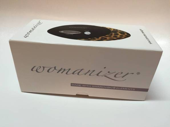 NXPL-Womanizer-W500-Unboxing-02