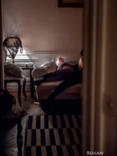 NXPL-Decouverte-Ressan-Photographe-nuits-libertines-05
