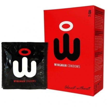 NXPL-Preservatif-Wingman-2