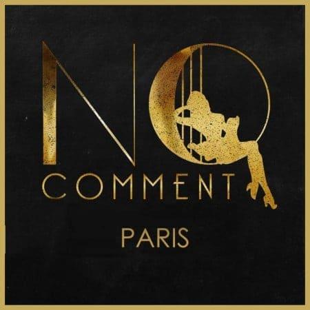 NXPL-No-Comment-Logo