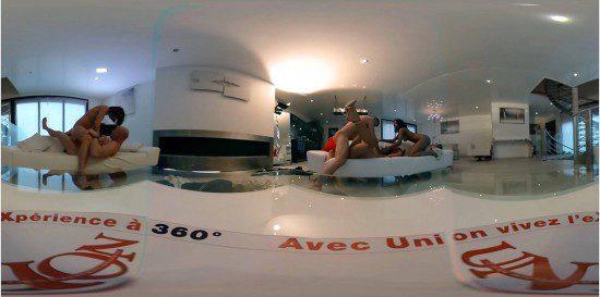 NXPL-Union360-Porn-realite-virtuelle-2