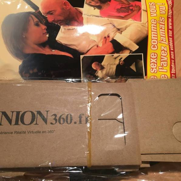 NXPL-Union360-Porn-realite-virtuelle-6