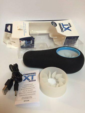 NXPL-Sqweel-XT-07