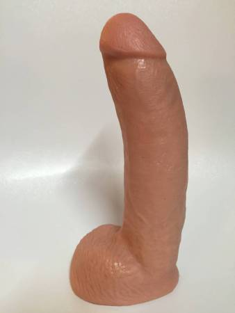 NXPL-pipedream-king-cock-06