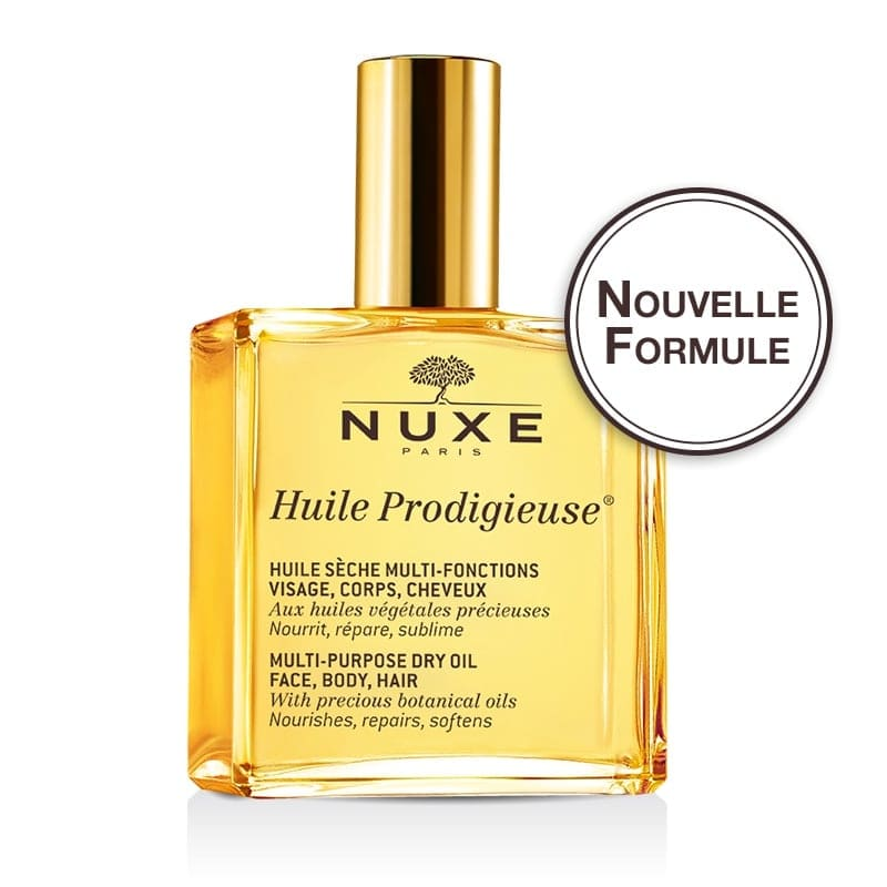NXPL-nuxe-huile-prodigieuse-02