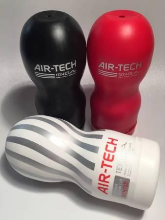 nxpl-tenga-air-tech-09