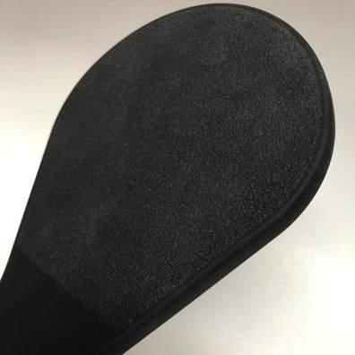 Test du Buck Dick, le gros délire de Fun Factory avec un godemichet paddle - NXPL