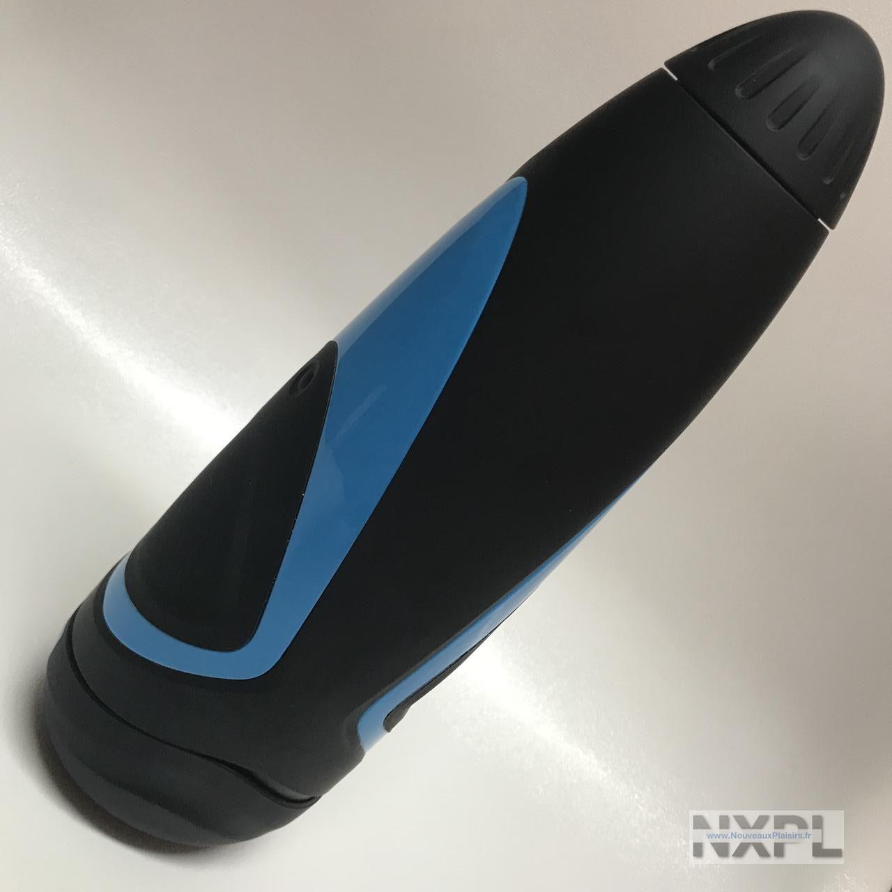 NXPL-Satisfyer-Men-06