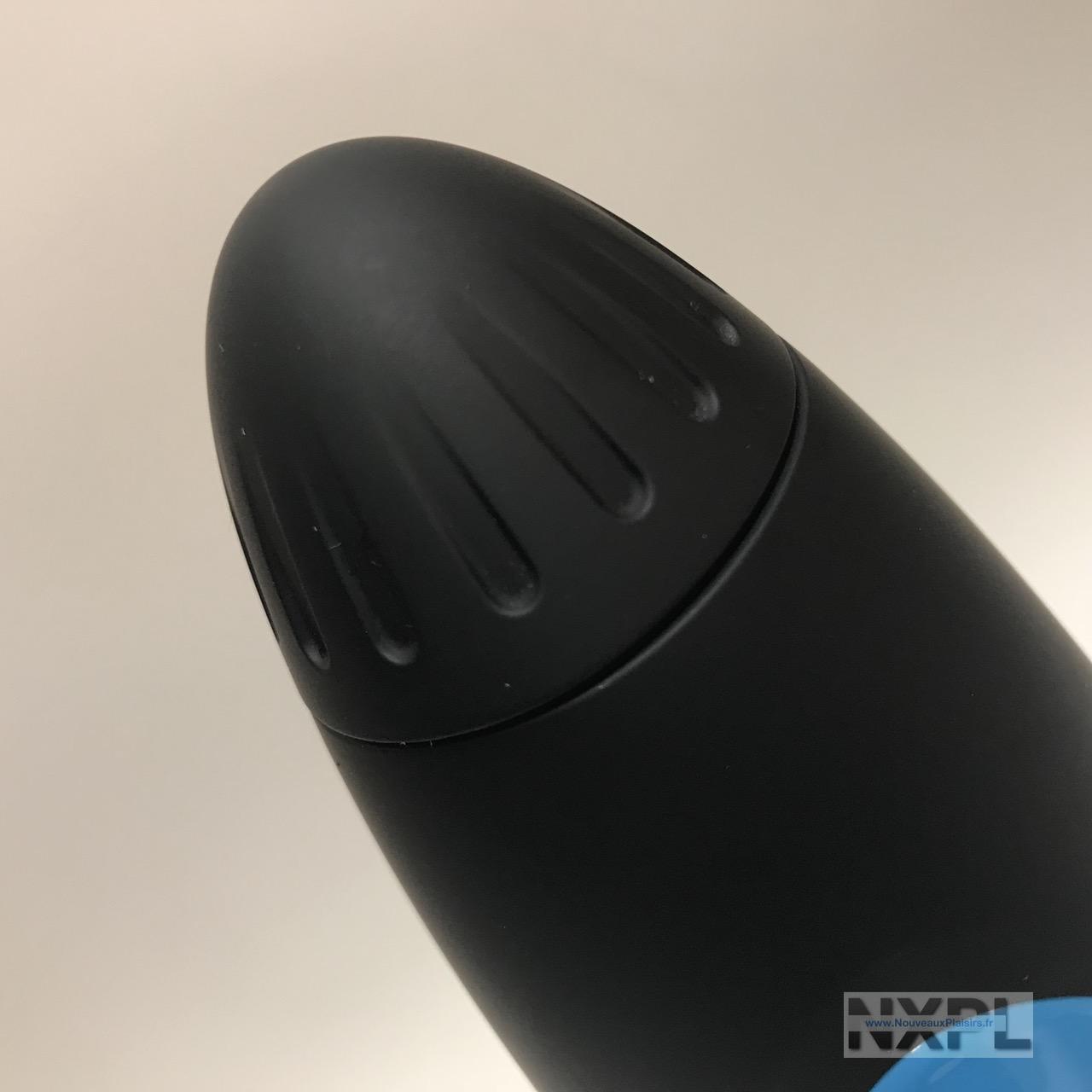 NXPL-Satisfyer-Men-08