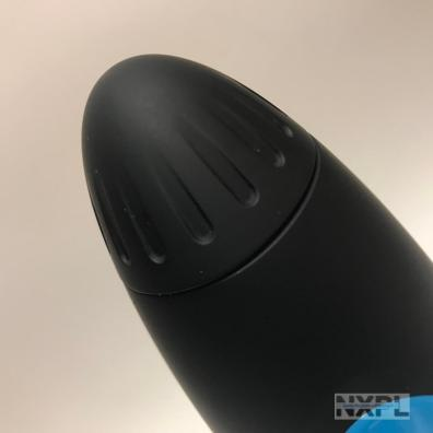 NXPL-Satisfyer-Men-08