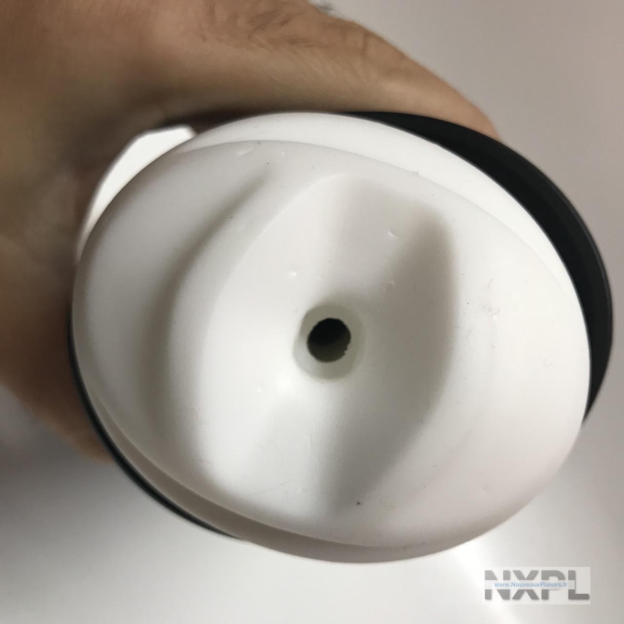 NXPL-Satisfyer-Men-12