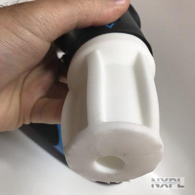 NXPL-Satisfyer-Men-18