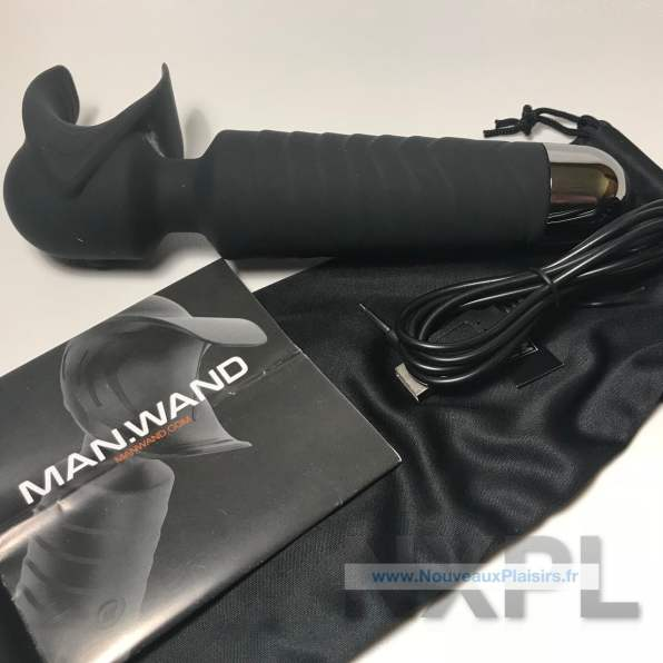 NXPL-Man-Wand-07