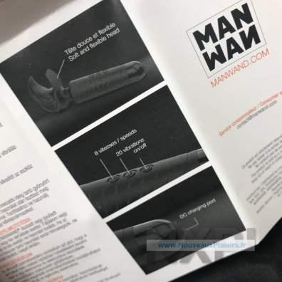 NXPL-Man-Wand-09
