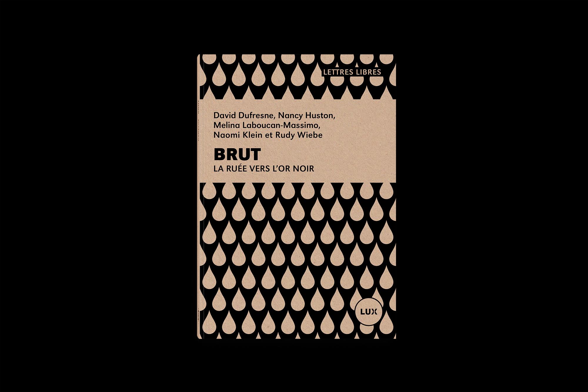 Lettres-libres-mockup-Brut