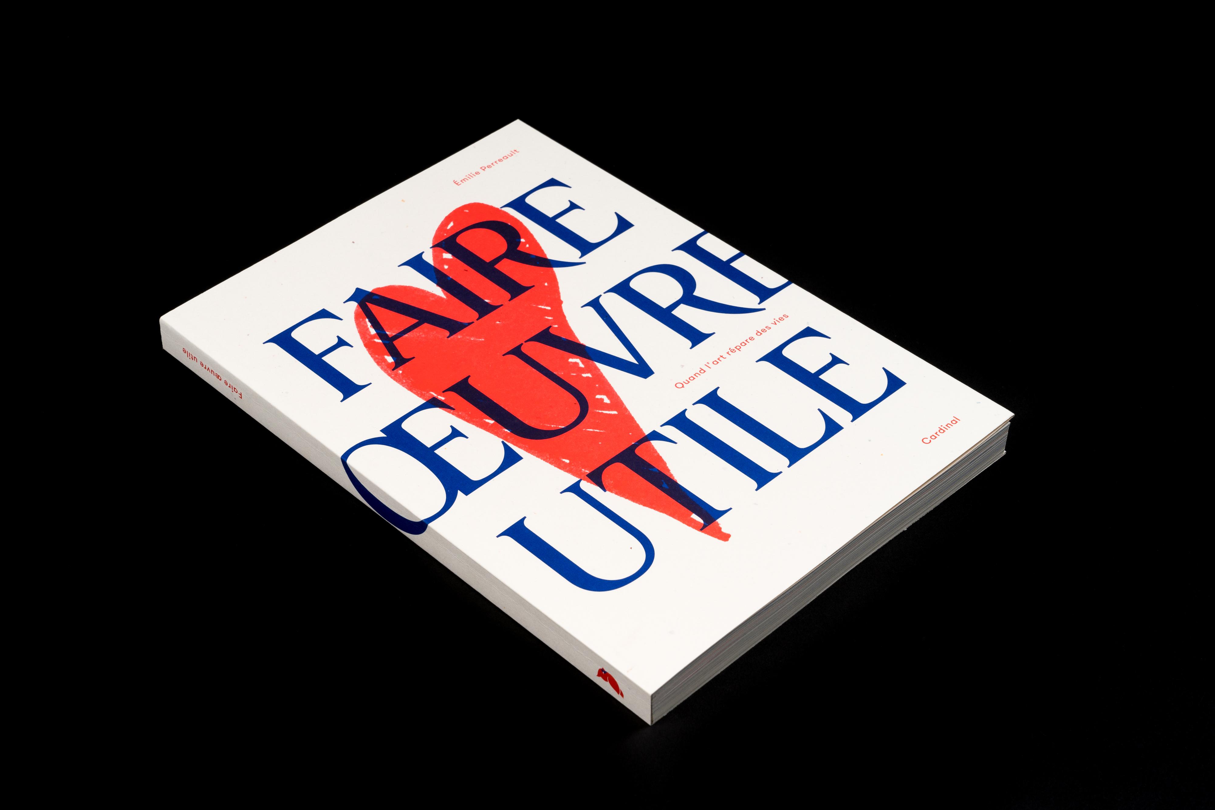 FaireOeuvreUtile (1 of 22)
