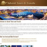 advent-tours-and-travels-website