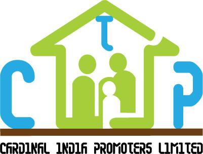cardinal-india-promoters-logo