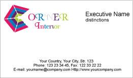 corner-interior-visiting-card