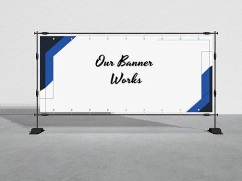 portfolio-banners
