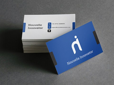 portfolio-business-card