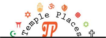 temple-places-website CI Print