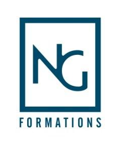 NG Formations