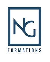 NG Formations logo