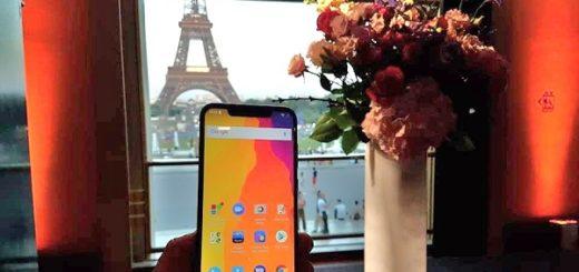 Piscines  Les Nouvelles de Paris