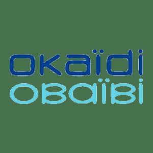 code promo okaidi 50 de reduction en
